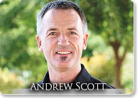 Andrew-Scott-Small