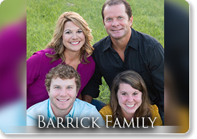 Barrick-Family-Small