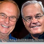 Bill-Hybels-Small