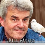 Bill-Myers-Small