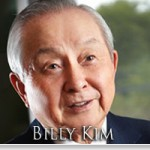 Billy-Kim-Small