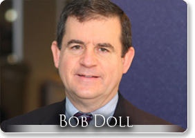 Bob-Doll-Small