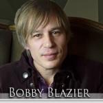 Bobby-Blazier-Small