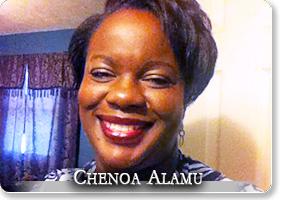 Chenoa-Alamu-Small