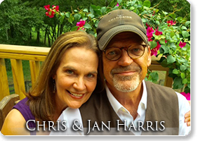 Chris&Jan-Harris-Small
