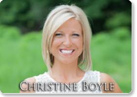 Christine-Boyle-Small