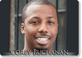 Corey-Buchanan-Small