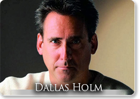 dallas-holm-small