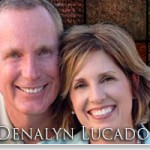 Denalyn-Lucado-Small