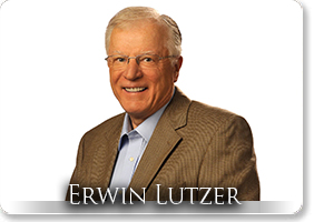 Erwin-Lutzer-Small