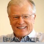 Erwin Lutzer- perspective