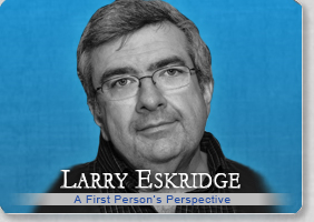 Eskridge-perspective