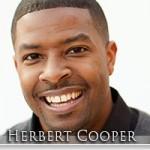 Herbert-Cooper-Small