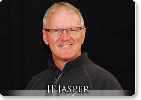 JJ-Jasper-Small
