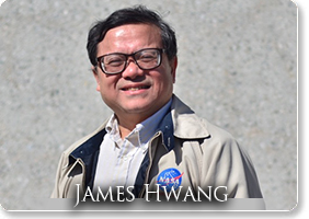 James-Hwang-Small
