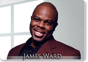 James-Ward-Small