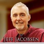 Jeff-Jacobsen-Small