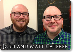 JoshMatt-Caterer-Small