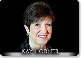 kay-horner-small