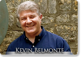 Kevin-Belmonte-Small