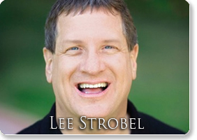 Lee-Strobel-Small