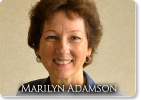 marilyn-adamson-small