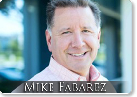 Mike-Fabarez-Small