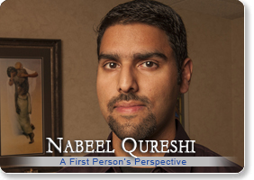 Nabeel-Qureshi-Small