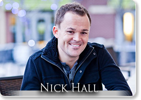 Nick-Hall-Small