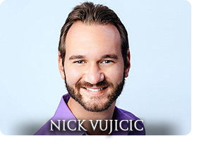 Nick-Vujicic-Small