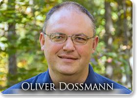 Oliver-Dossmann-Small