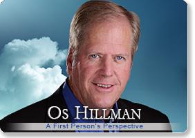Os-Hillman-Small