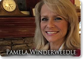 Pamela-Winderweedle-Small
