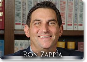 Ron-Zappia-Small