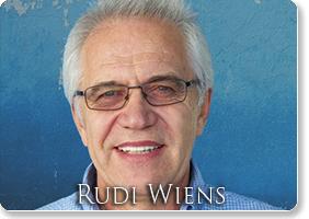 Rudi-Wiens-Small