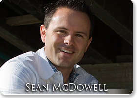 Sean-McDowell-Small