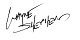 Shepherd signature