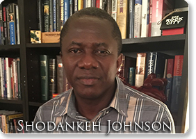 Shodankeh-Johnson-Small