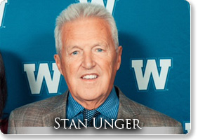 stan-unger-small