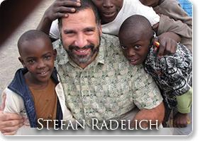 Stefan-Radelich-Small