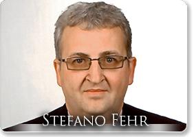 Stefano-Fehr-Small