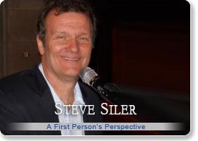 Steve-Siler-Small