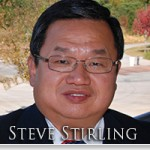 Steve-Stirling-Small