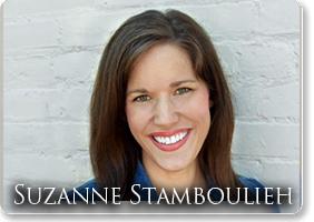 Suzanne-Stamboulieh-Small