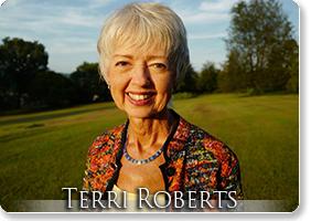 Terri-Roberts-Small