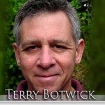 Terry-Botwick-Small