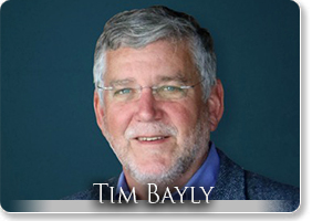 Tim-Bayly-Small