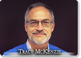 Tracy-McKenzie-Small