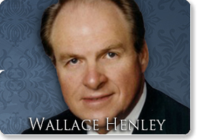 Wallace-Henley-Small