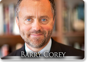 Barry-Corey-Small